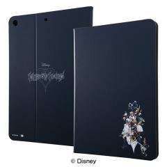 KH iPad Cases 2