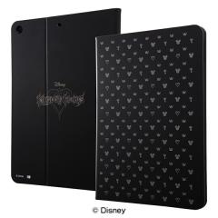 KH iPad Cases 4