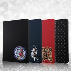 KH iPad Cases