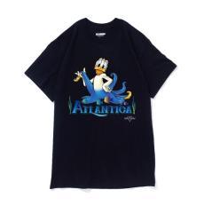 X-Large Atlantica T-Shirts