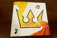 LA Orchestra Booklet Front