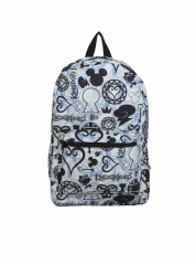 KH Icons Backpack