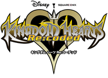 kh25_intro_about_recoded