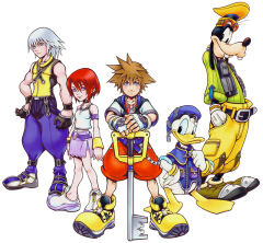 main-characters2