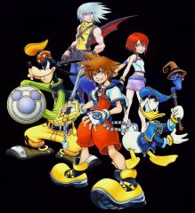 main-characters