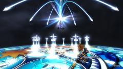 KHII_battle_03_EN