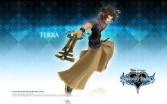 Terra-Wallpaper-1920x1200