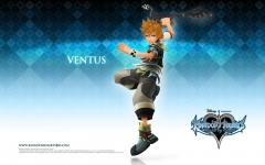 Ventus-Wallpaper-1920x1200