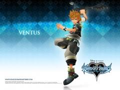Ventus-Wallpaper-1024x768