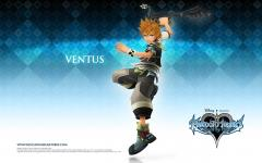 Ventus-Wallpaper-1280x800