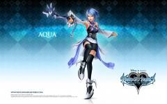 Aqua-Wallpaper-1280x800