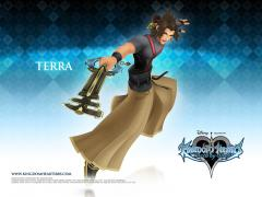 Terra-Wallpaper-1024x768