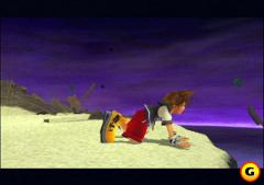 kingdomheartsps2_screen051