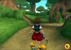 kingdomheartsps2_screen039