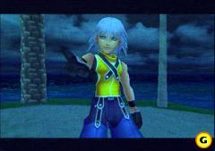 kingdomheartsps2_screen053