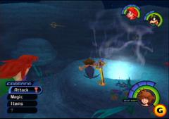 kingdomheartsps2_screen037
