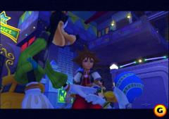 kingdomheartsps2_screen054