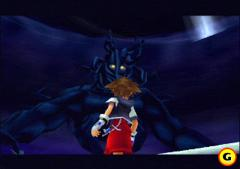 kingdomheartsps2_screen052