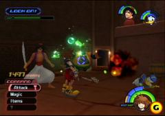 kingdomheartsps2_screen044