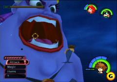 kingdomheartsps2_screen049