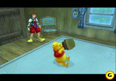 kingdomheartsps2_screen040