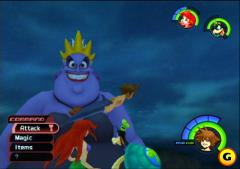 kingdomheartsps2_screen047
