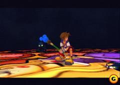 kingdomheartsps2_screen045