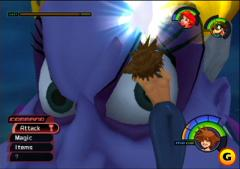 kingdomheartsps2_screen050