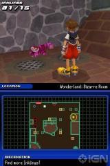 kingdom-hearts-recoded-20110111113012488