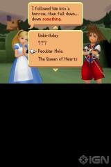 kingdom-hearts-recoded-20110111113006113
