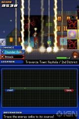 kingdom-hearts-recoded-20110111113001176