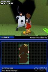 kingdom-hearts-recoded-20110111113009269