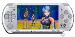 special-psp-for-kingdom-hearts-in-japan-20091117082539473