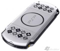 special-psp-for-kingdom-hearts-in-japan-20091117082540348