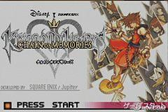 kingdom-hearts-chain-of-memories-20041112095800000