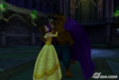 kingdom-hearts-re-chain-of-memories-20081014045535121