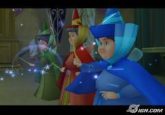 kingdom-hearts-ii-playtest-20060103044527351