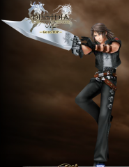 kh-leon-ff-website