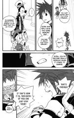KH CoM Vol 2 Ch 3 pg 024