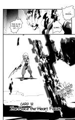 Kingdom_hearts_COM_001