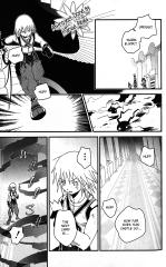 Kingdom_hearts_COM_008