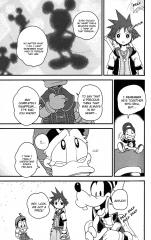 Kingdom_hearts_COM_006