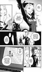 KH CoM Vol 2 Ch 1 pg 015