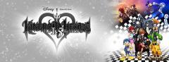Square Enix North America