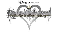 Re:Chain of Memories