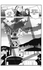 KH CoM Vol 2 Ch 2 pg 028