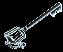 02_kingdom_key_the_grid