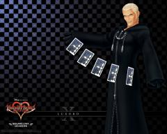 khdays_10s_luxord_1280