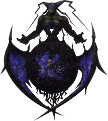 ansem-second-form