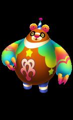 ursa-circus